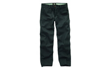 Timberland Men&#039;s Lynnwood Active Epic Chino black